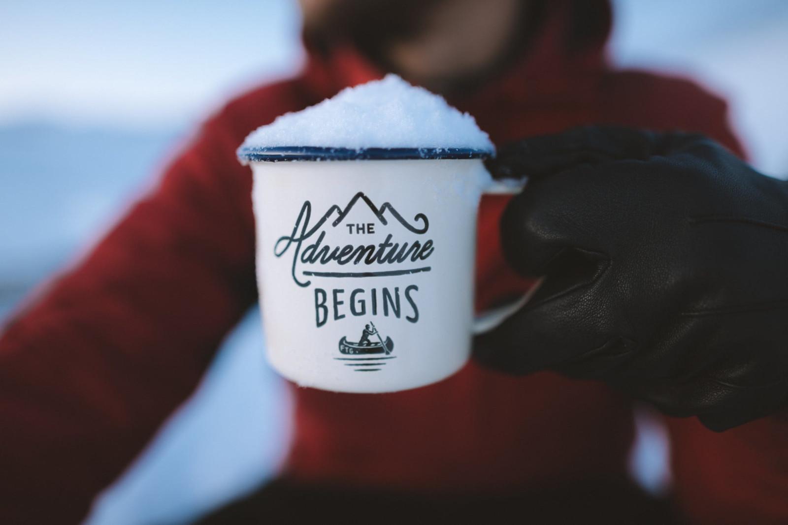 adventure_begins